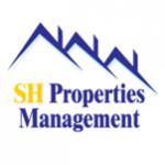 Our Management Service